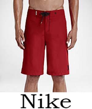 Boardshorts-Nike-primavera-estate-2016-costumi-uomo-47