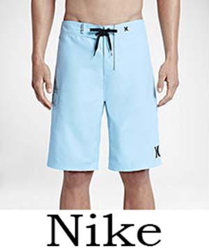 Boardshorts-Nike-primavera-estate-2016-costumi-uomo-48