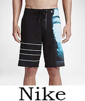 Boardshorts-Nike-primavera-estate-2016-costumi-uomo-49