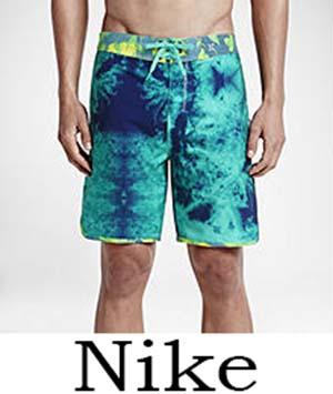Boardshorts-Nike-primavera-estate-2016-costumi-uomo-51