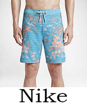Boardshorts-Nike-primavera-estate-2016-costumi-uomo-54