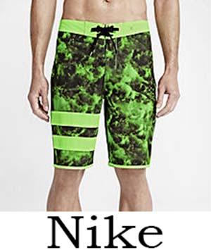 Boardshorts-Nike-primavera-estate-2016-costumi-uomo-55