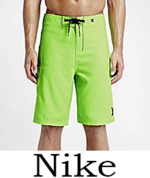 Boardshorts-Nike-primavera-estate-2016-costumi-uomo-57