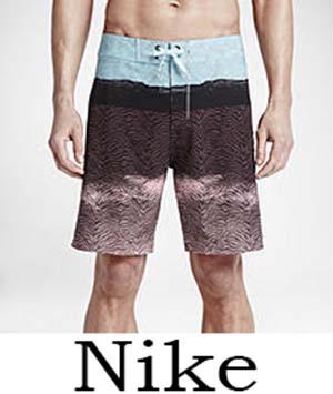 Boardshorts-Nike-primavera-estate-2016-costumi-uomo-58
