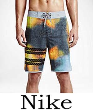 Boardshorts-Nike-primavera-estate-2016-costumi-uomo-59