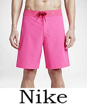 Boardshorts-Nike-primavera-estate-2016-costumi-uomo-60