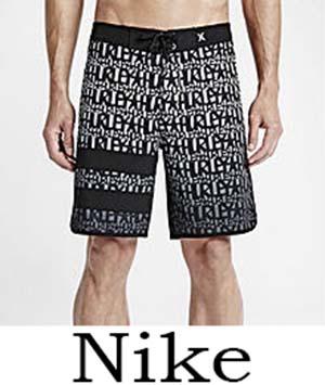 Boardshorts-Nike-primavera-estate-2016-costumi-uomo-61