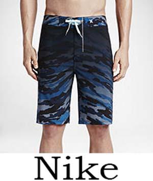Boardshorts-Nike-primavera-estate-2016-costumi-uomo-62