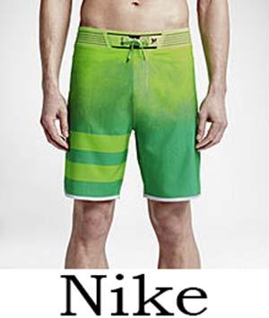 Boardshorts-Nike-primavera-estate-2016-costumi-uomo-65