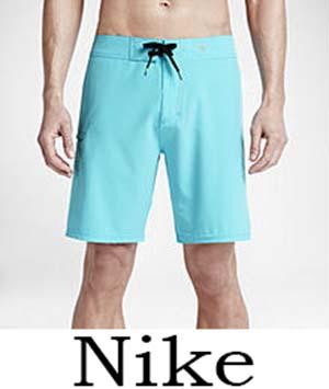 Boardshorts-Nike-primavera-estate-2016-costumi-uomo-71
