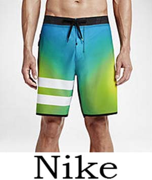 Boardshorts-Nike-primavera-estate-2016-costumi-uomo-72