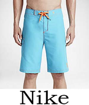Boardshorts-Nike-primavera-estate-2016-costumi-uomo-73