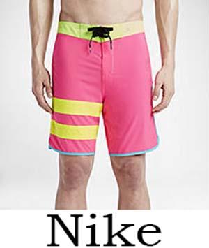 Boardshorts-Nike-primavera-estate-2016-costumi-uomo-74