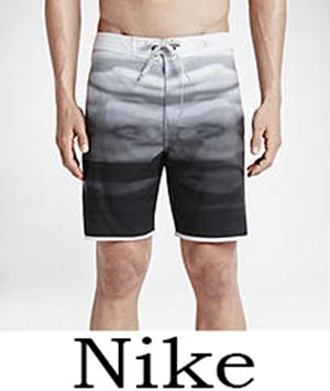 Boardshorts-Nike-primavera-estate-2016-costumi-uomo-75