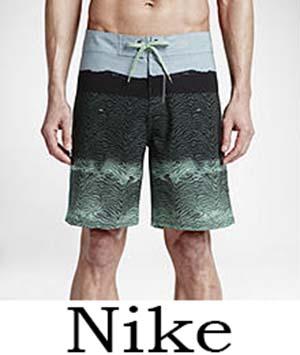 Boardshorts-Nike-primavera-estate-2016-costumi-uomo-77
