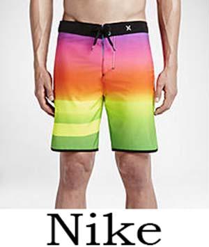 Boardshorts-Nike-primavera-estate-2016-costumi-uomo-79
