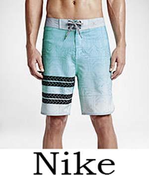 Boardshorts-Nike-primavera-estate-2016-costumi-uomo-82