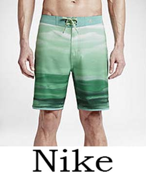 Boardshorts-Nike-primavera-estate-2016-costumi-uomo-83