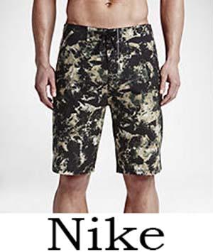 Boardshorts-Nike-primavera-estate-2016-costumi-uomo-88