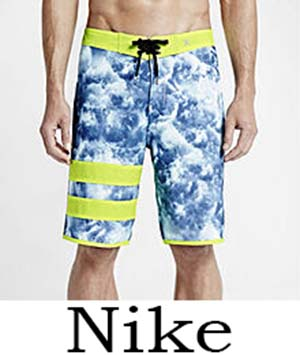 Boardshorts-Nike-primavera-estate-2016-costumi-uomo-90
