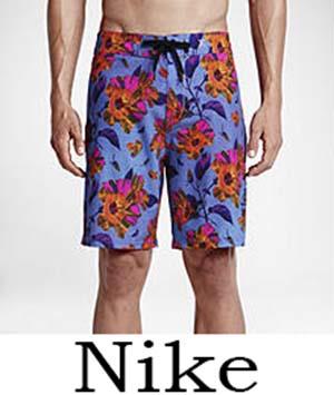 Boardshorts-Nike-primavera-estate-2016-costumi-uomo-95