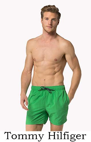 Boardshorts-Tommy-Hilfiger-primavera-estate-uomo-20