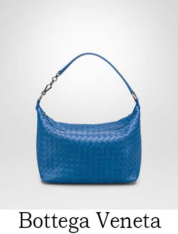 Borse-Bottega-Veneta-primavera-estate-2016-donna-17