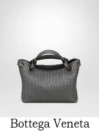 Borse-Bottega-Veneta-primavera-estate-2016-donna-19