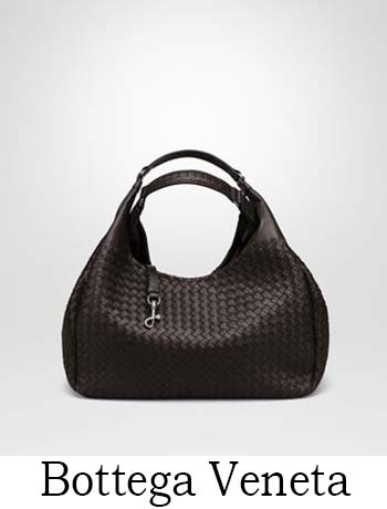 Borse-Bottega-Veneta-primavera-estate-2016-donna-20