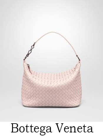 Borse-Bottega-Veneta-primavera-estate-2016-donna-30