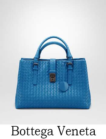 Borse-Bottega-Veneta-primavera-estate-2016-donna-35