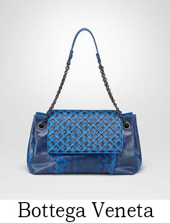 Borse-Bottega-Veneta-primavera-estate-2016-donna-38