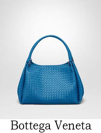 Borse-Bottega-Veneta-primavera-estate-2016-donna-51