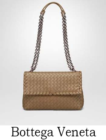 Borse-Bottega-Veneta-primavera-estate-2016-donna-52