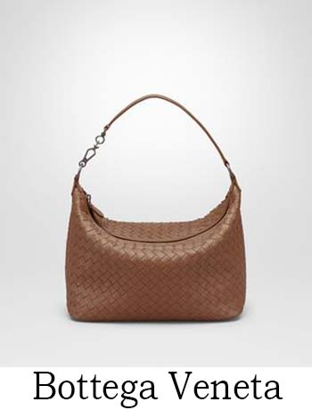 Borse-Bottega-Veneta-primavera-estate-2016-donna-55