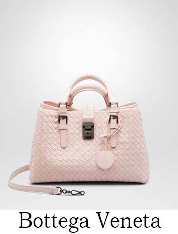Borse-Bottega-Veneta-primavera-estate-2016-donna-57