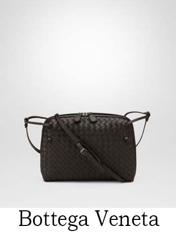 Borse-Bottega-Veneta-primavera-estate-2016-donna-9