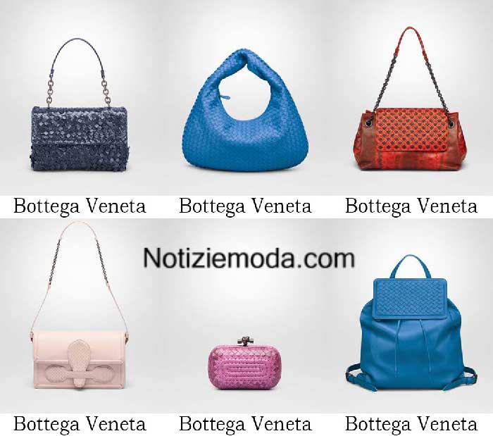 Borse-Bottega-Veneta-primavera-estate-2016-donna