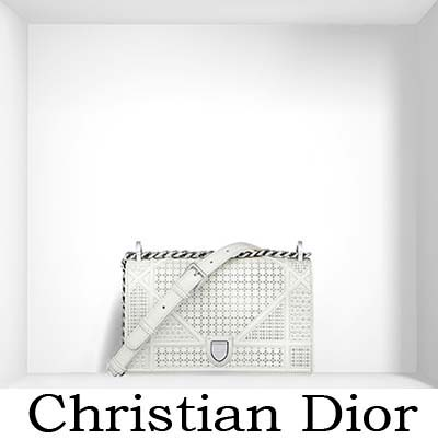 Borse-Christian-Dior-primavera-estate-2016-donna-1