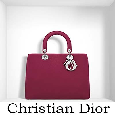 Borse-Christian-Dior-primavera-estate-2016-donna-13