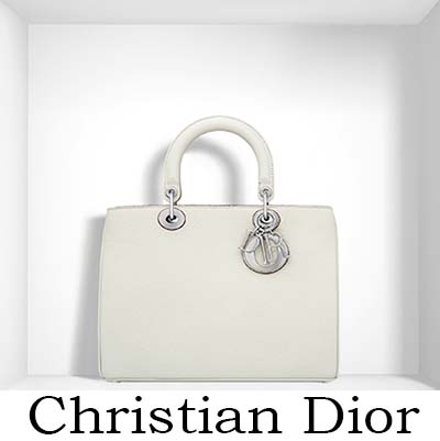 Borse-Christian-Dior-primavera-estate-2016-donna-14
