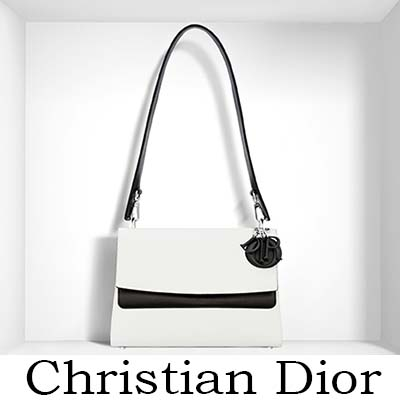 Borse-Christian-Dior-primavera-estate-2016-donna-16