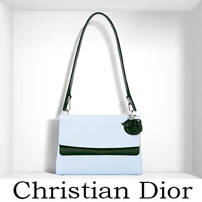 Borse-Christian-Dior-primavera-estate-2016-donna-17