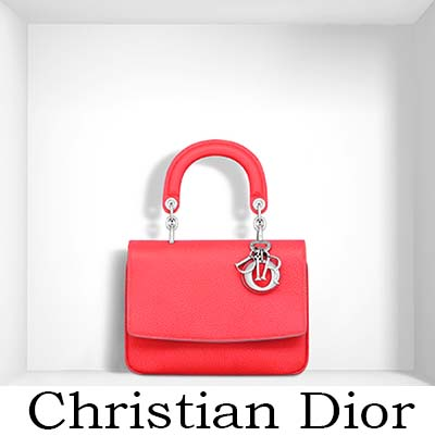 Borse-Christian-Dior-primavera-estate-2016-donna-19