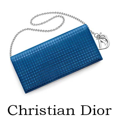 Borse-Christian-Dior-primavera-estate-2016-donna-20