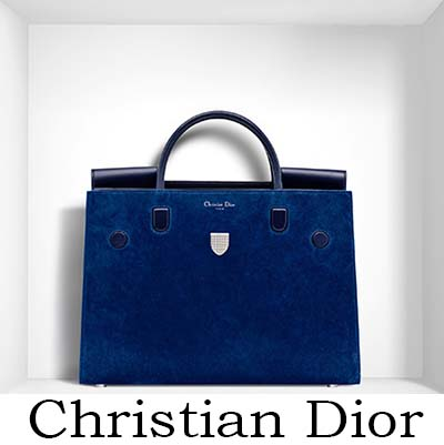 Borse-Christian-Dior-primavera-estate-2016-donna-22