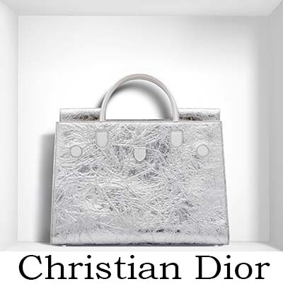 Borse-Christian-Dior-primavera-estate-2016-donna-23