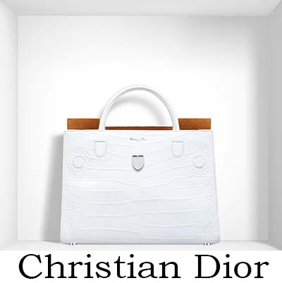 Borse-Christian-Dior-primavera-estate-2016-donna-29