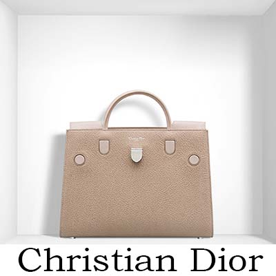Borse-Christian-Dior-primavera-estate-2016-donna-36