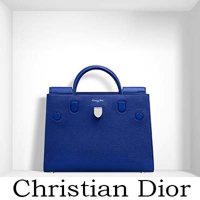Borse-Christian-Dior-primavera-estate-2016-donna-37